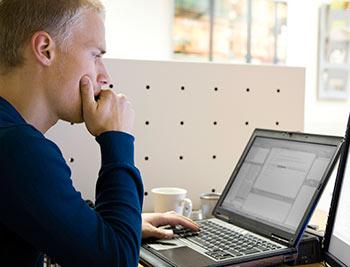 Assistência técnica computador