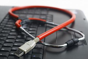 serviços informática
